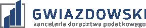 GWIAZDOWSKI-Kancelaria Doradztwa Podatkowego Trójmiasto